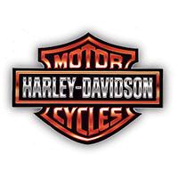 HarleyDavidson VIN Decoder