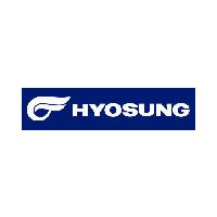 Hyosung Motorcycle VIN Decoder