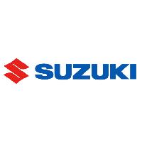 Suzuki Motorcycle VIN Decoder