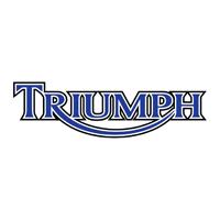 Triumph VIN Decoder